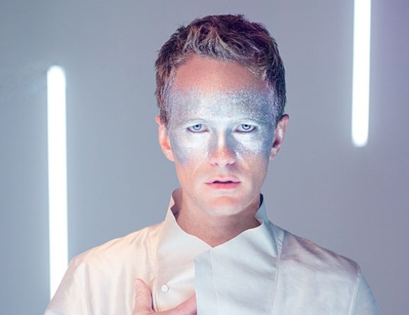 Hedwig NPH Interview OUT Magazine
