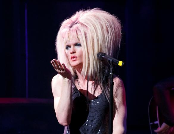 Hedwig GMA
