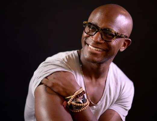 Hedwig, Taye Diggs, Broadway, USA Today