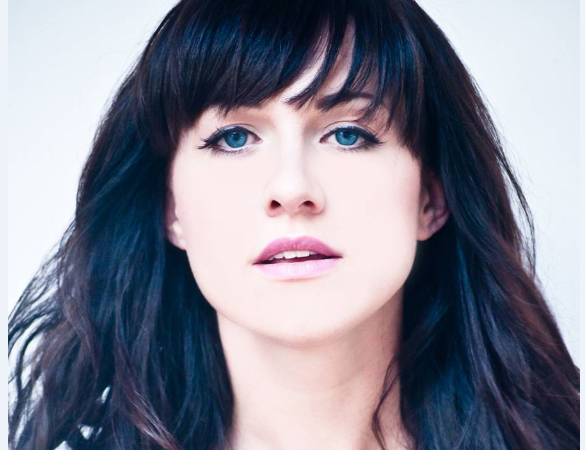 Lena Hall, Yitzhak, Hedwig and the Angry Inch