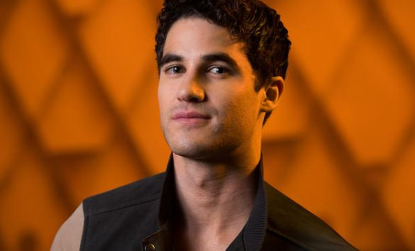 Hedwig and the Angry Inch, Darren Criss, Pantages Theatre, Los Angeles, Millennials